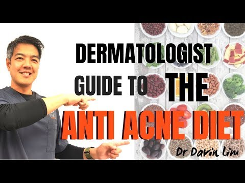 acne-diet-guide-|-dermatologist-approved