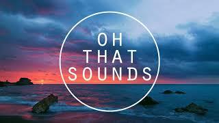 Troye Sivan - Bloom (Official Audio)