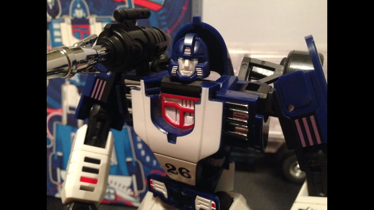 dx9 invisible not mirage transformers toy review youtube
