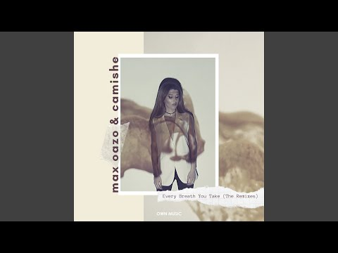 Every Breath You Take (The Distance & Igi Remix)