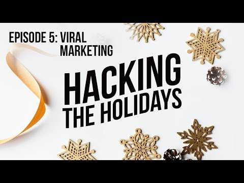 EPISODE 5: Viral Marketing: How to Catch a Break on Social Media and Keep Up Your Momentum