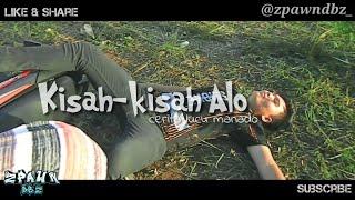 Download Mp3 Kisah Alo, Cerita Lucu Manado #zpawn