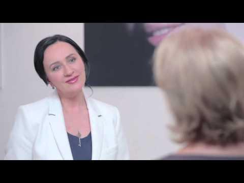 Vichy Liftactiv Supreme: Дерматолог Е. Аравийская о способах борьбы с ежедневным старением кожи