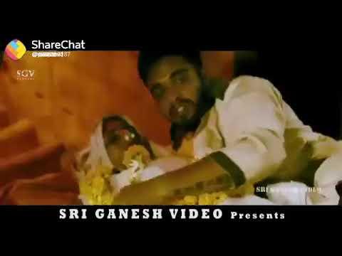 Best love failure Tamil song cut