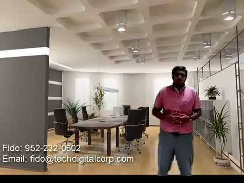 Software Developer Job in Minneapolis Minnesota