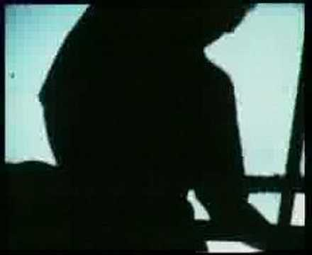HATE SQUAD - Not my God (videoclip 1995)