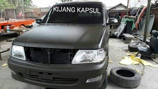 Video Modifikasi Spion Kijang Kapsul Buat Anak Gaul download MP3, 3GP, MP4, WEBM, AVI, FLV April 2018