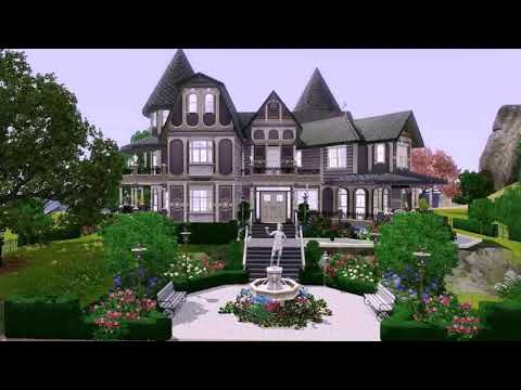 House Plan Designs Software Free Download See Description Youtube