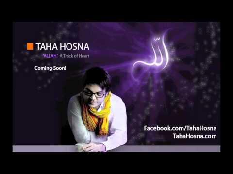Allah - Taha Hosna (Sample)