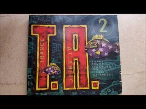 Trance Atlantic Two - 1/2