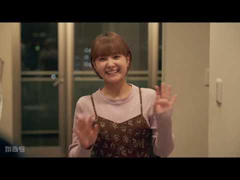 ドラマイズム「年の差婚」 第2話 - Marriage with a Large Age Gap ep 02 - ? 恋愛映画フル2020
