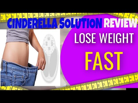 cinderella-solution-review---fat-loss-code-using-a-simple-2-step-rituals