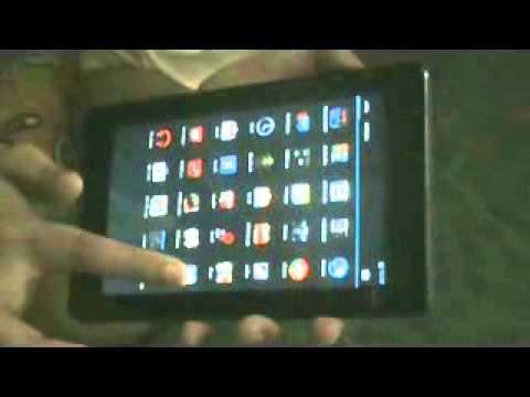 How To Root ASUS Memo Pad 7 ME572C | FunnyDog TV