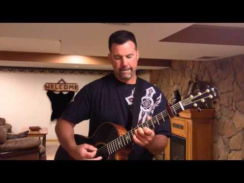 5.4 MB) Uncle Kracker Drift Away Chords - Free Download MP3