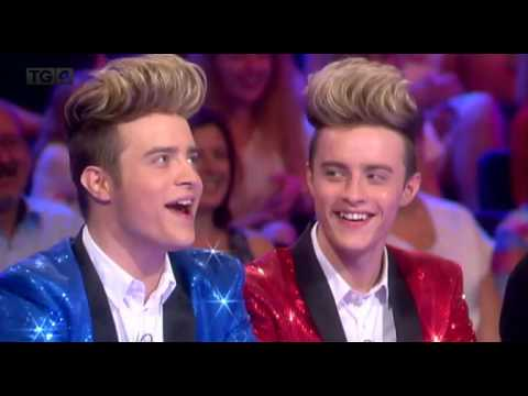 Junior Eurovision Éire 2016 - Semifinal 1