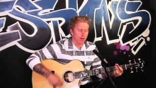 "American Rag Sessions: Travis Clark - ""Say You Like Me"""
