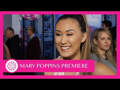 Lauren Riihimaki Talks New 'LaurDIY' Products