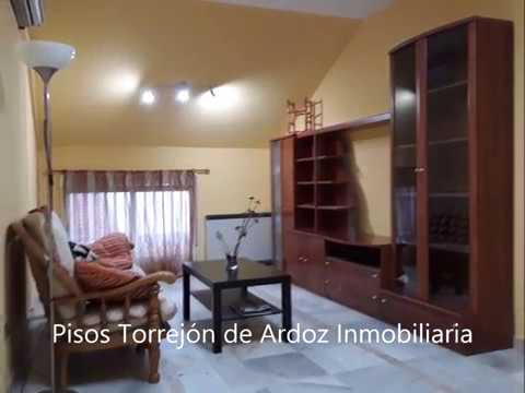 Piso Alquiler Torres De La Alameda Pisos Torrejon De Ardoz Inmobiliaria