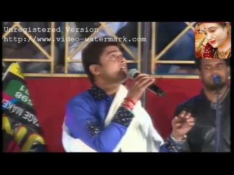 Feroz Khan Live Nawanshahr Punjab
