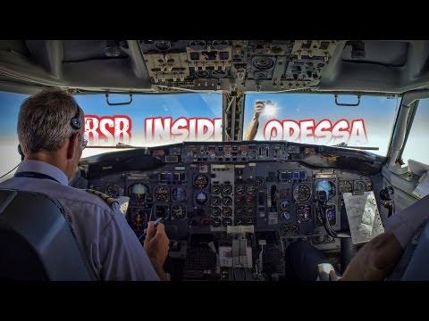 RSB INside - Odessa