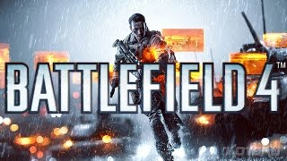 Battlefield 4 benchmark on Samsung R525(, 2014-11-05T18:51:27.000Z)