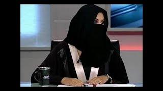 مسلم اتى زوجتة من الخلف فكان ما لا يصدق عقل !!