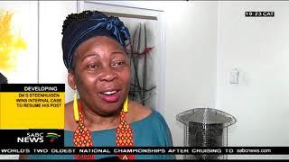 Abantu Book Festival celebrates black writers and African heritage