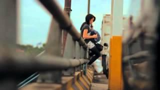 Lagu Terbaru Last Child ft. Giselle - Seluruh Nafas Ini