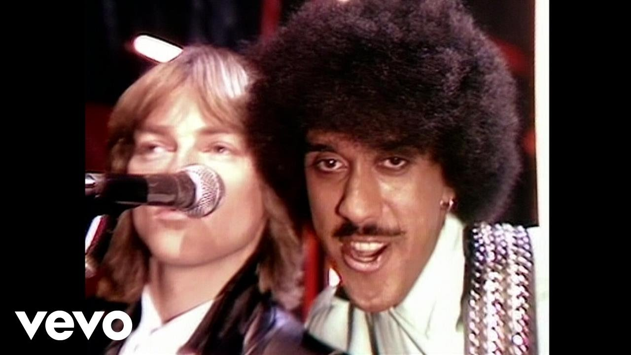 Thin Lizzy – Dear Miss Lonely Hearts