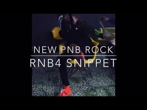 PnB Rock Chasin' (Prod. By TeddyDaDon)