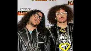 Download LMFAO party rock anthem MP3 song and Music Video