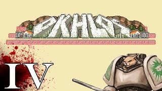 Okhlos - Bystanders - Part 4 Let