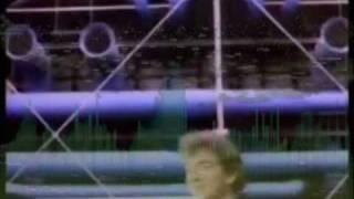 ELO -CALLING AMERICA-  ( Bigbadbaz mix) VIDEO CREADO POR J. MORGA