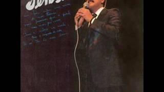 Ozéias  de Paula  CD TENS 1983 Completo thumbnail
