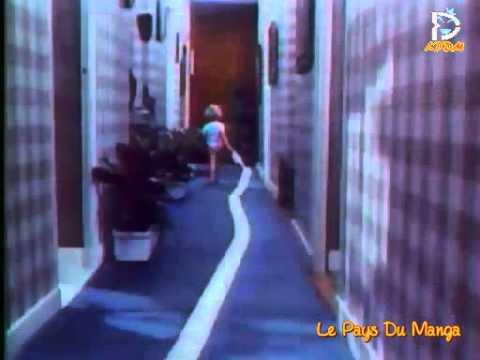 pub - Lotus - papiertoilette (musique apprenti sorcier) - LPDM