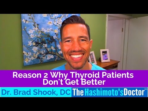 reason-2-why-thyroid-patients-don't-get-better:-missing-meals-and-blood-sugar