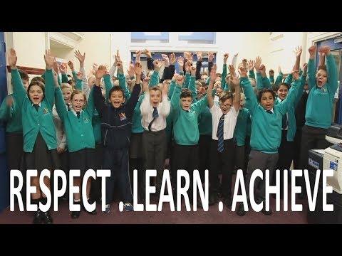 Revoe Learning Academy - Welcome to RLA 2018