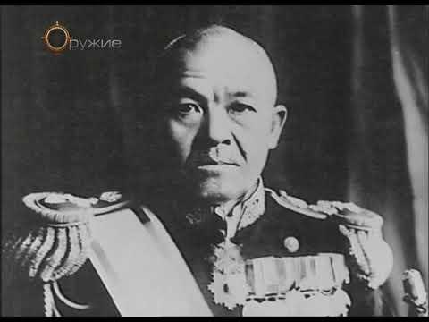 Военные ошибки -   Ошибки Японии в битве за Мидуэй