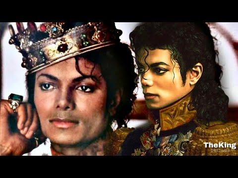 Download ¿Es MICHAEL JACKSON el MEJOR ARTISTA DE LA HISTORIA?   Pt.1   The King Is Come