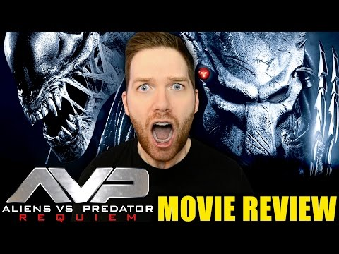 aliens vs predator requiem � movie review hq02 movie