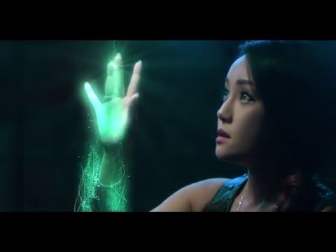 "Veil Of Maya reveal video ""Aeris"""