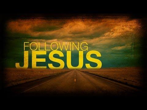 Image result for Luke 9:62