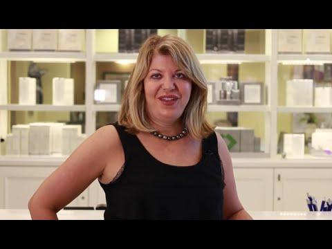 Dr. Lorrie Klein, Board Certified Dermatologist