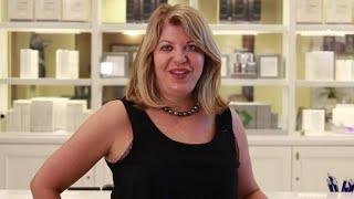 Dr. Lorrie Klein, Board Certified Dermatologist Thumbnail