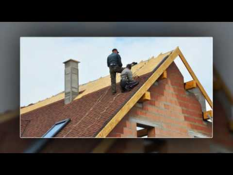 Roof Repair   Tucson, AZ   Ralph Hays Roofing