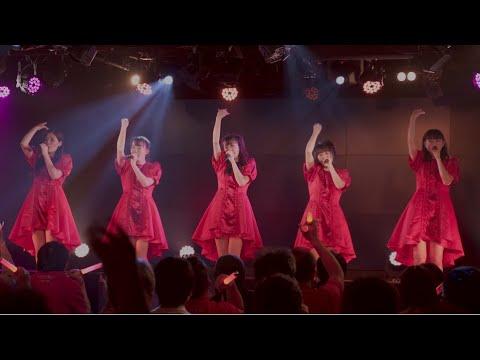 九州女子翼 定期公演 第二十六片 in TOKYO (第三幕) 2020/02/24 at AKIBAカルチャーズ劇場