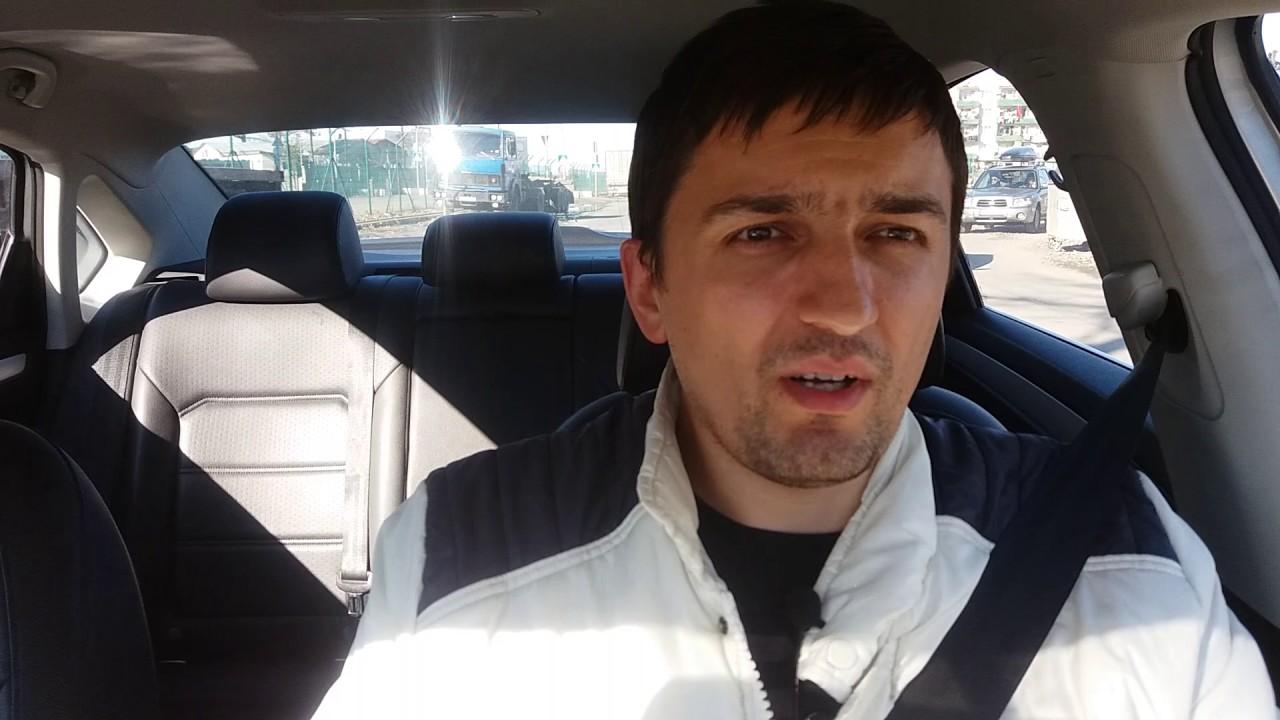 Авто из Грузии в Украину. Как правильно подобрать автомобиль.