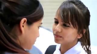 Students Ki Pyaar Aur Dhoka & Webdriver Torso | RaveDJ