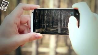 Обзор HTC One X(http://keddr.com Вряд ли кто-нибудь станет спорить с тем, что во второй половине прошлого года HTC находились в поиск..., 2012-04-09T06:16:54.000Z)