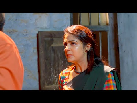 Mazhavil Manorama Manjil Virinja Poovu Episode 82